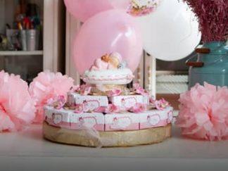 tarta golosinas,regalo cumpleaños gijon